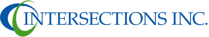 intersections-logo